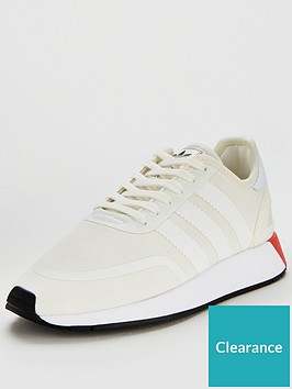 premium selection 4f6d1 cf553 adidas Originals N-5923 - Off White   littlewoodsireland.ie