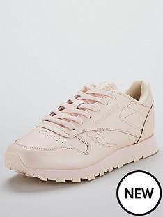 reebok-classic-leather-pinknbsp