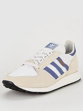 adidas-originals-forest-grove-greybluenbsp