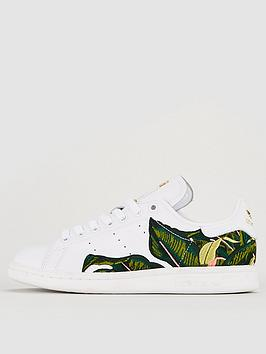 adidas Stan Smith nbsp White Originals  Clearance Online Amazon Outlet Footlocker Pictures Free Shipping Official AC3FpUsQ