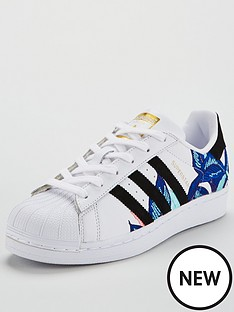 adidas-originals-superstar-blackwhitenbsp