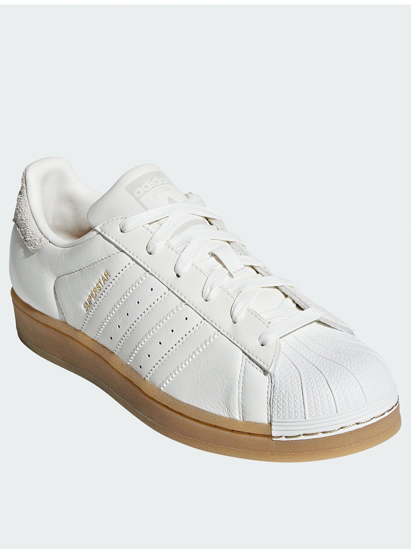 canada adidas superstar uniform blu af37a 9c730