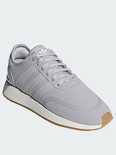 adidas-originals-n-5923-greynbsp