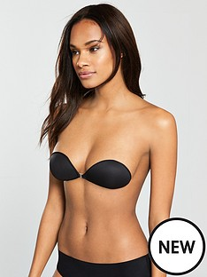 secret-weapons-nudi-bra-black