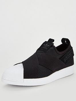 adidas-originals-superstar-slip-on-blacknbsp