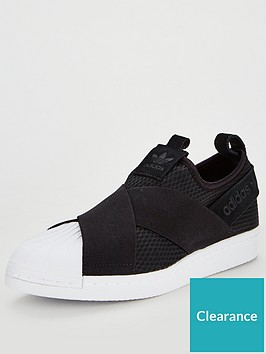 adidas-originals-superstar-slip-on-blacknbsp