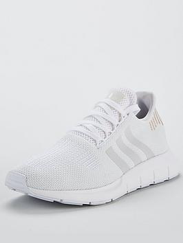 adidas-originals-swift-run-white