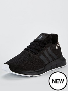 adidas-originals-swift-run-blacknbsp