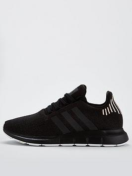 Run  Black adidas Swift Originals nbsp Buy Cheap Factory Outlet Top Quality Cheap Price Sale Amazing Price Clearance New Arrival Latest Cheap Price kakjmtScQv