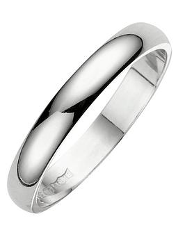 love-gold-18-carat-white-gold-d-shaped-wedding-band-3mm
