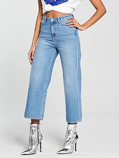 v-by-very-unique-wide-leg-jean