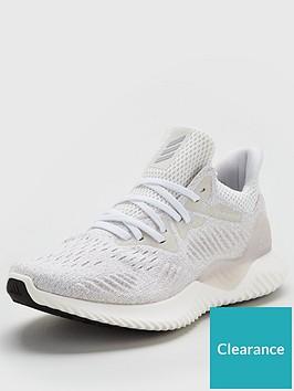 adidas-alphabounce-beyond-whitenbsp