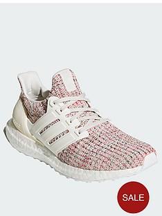 adidas-ultraboost-pinknbsp