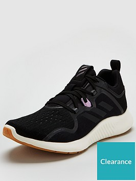 adidas-edgebouncenbsp--blacknbsp