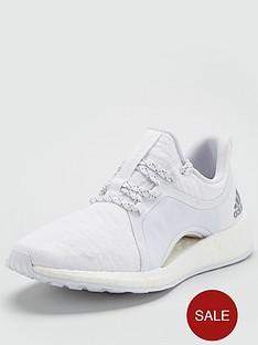 adidas-pureboostnbsp--whitenbsp