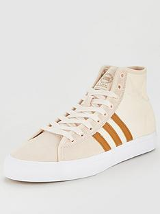 adidas-originals-matchcourt-high-rx-stonenbsp
