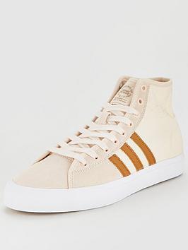adidas-originals-matchcourt-high-rx-stonenbsp