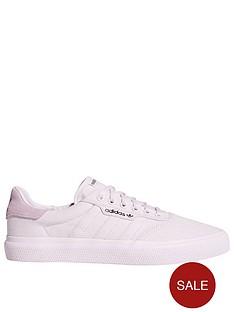 adidas-originals-3mcnbsp--pink
