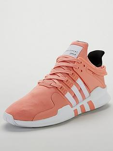 adidas-originals-eqt-support-adv-pinknbsp