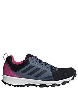 adidas-terrex-tracerockernbspgtxnbsp--bluepinknbsp