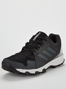 official photos 06aac 8ea46 adidas Terrex Tracerocker - BlackWhite