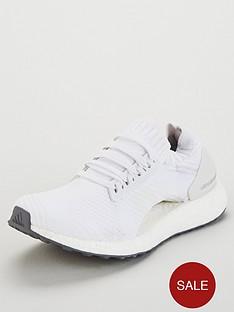adidas-ultraboost-x-running-trainers-white