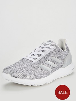 adidas-cosmic-20-whitesilvernbsp
