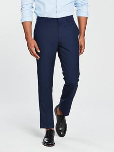 v-by-very-slim-trouser-blue