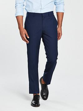 by SLIM Very V TROUSER Clearance Clearance Store gGinXkW