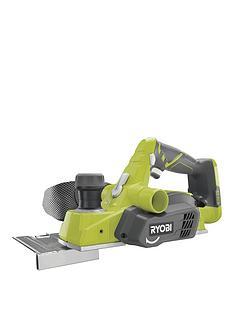 ryobi-r18pl-0-18v-one-cordless-planer-bare-tool