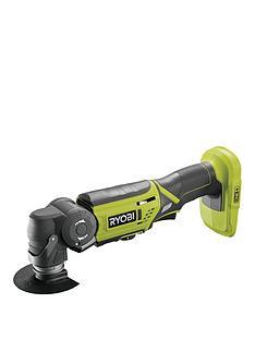 ryobi-r18mt-0-18v-one-cordless-multi-tool-bare-tool