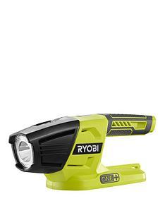 ryobi-r18t-0-18v-one-cordless-led-torch-bare-tool