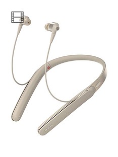 sony-wi-1000x-wireless-in-ear-noise-cancelling-high-resolution-headphones-with-activity-recognition-10-hour-battery-life-gold