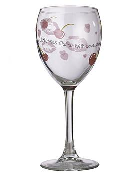pers-wine-glass