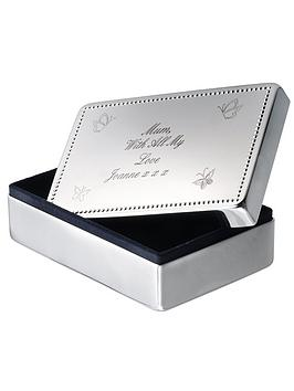 pers-butterfly-jewel-box