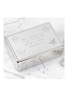 the-personalised-memento-company-pers-butterfly-jewel-box