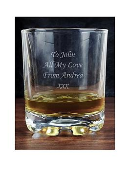 pers-whiskey-glass