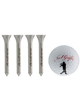 pers-golf-tees-and-ball