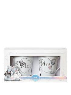 me-to-you-wedding-mr-amp-mrs-double-mug-gift-set