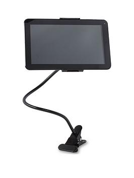 lazy-arm-for-tablet