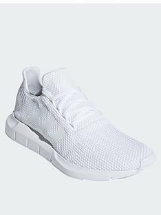 c52c0715dc3d8 adidas Originals Swift Run