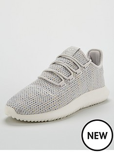 adidas-originals-tubular-shadow-light-greynbsp