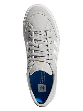 Cheap Shop Offer Limited Edition Cheap Online adidas Originals Matchcourt How Much Cheap Price Amazing Price tKOMp
