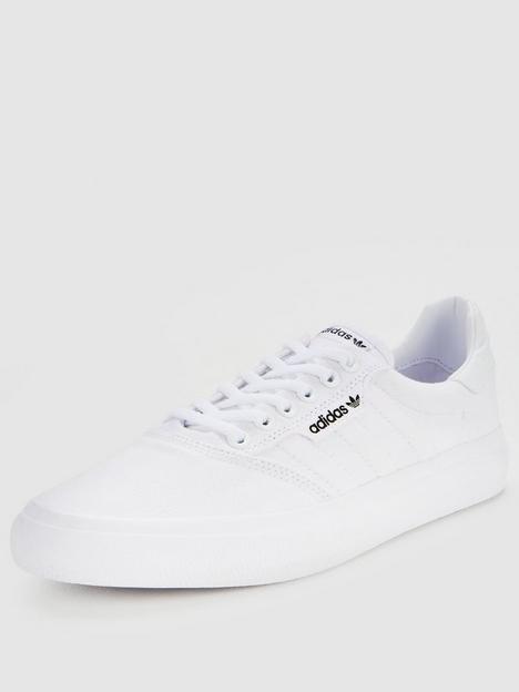adidas-originals-3mcnbsp-whitenbsp