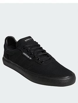 adidas-originals-3mc