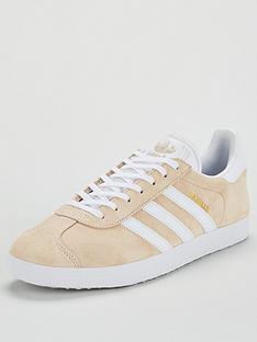 adidas-originals-gazelle-stonenbsp