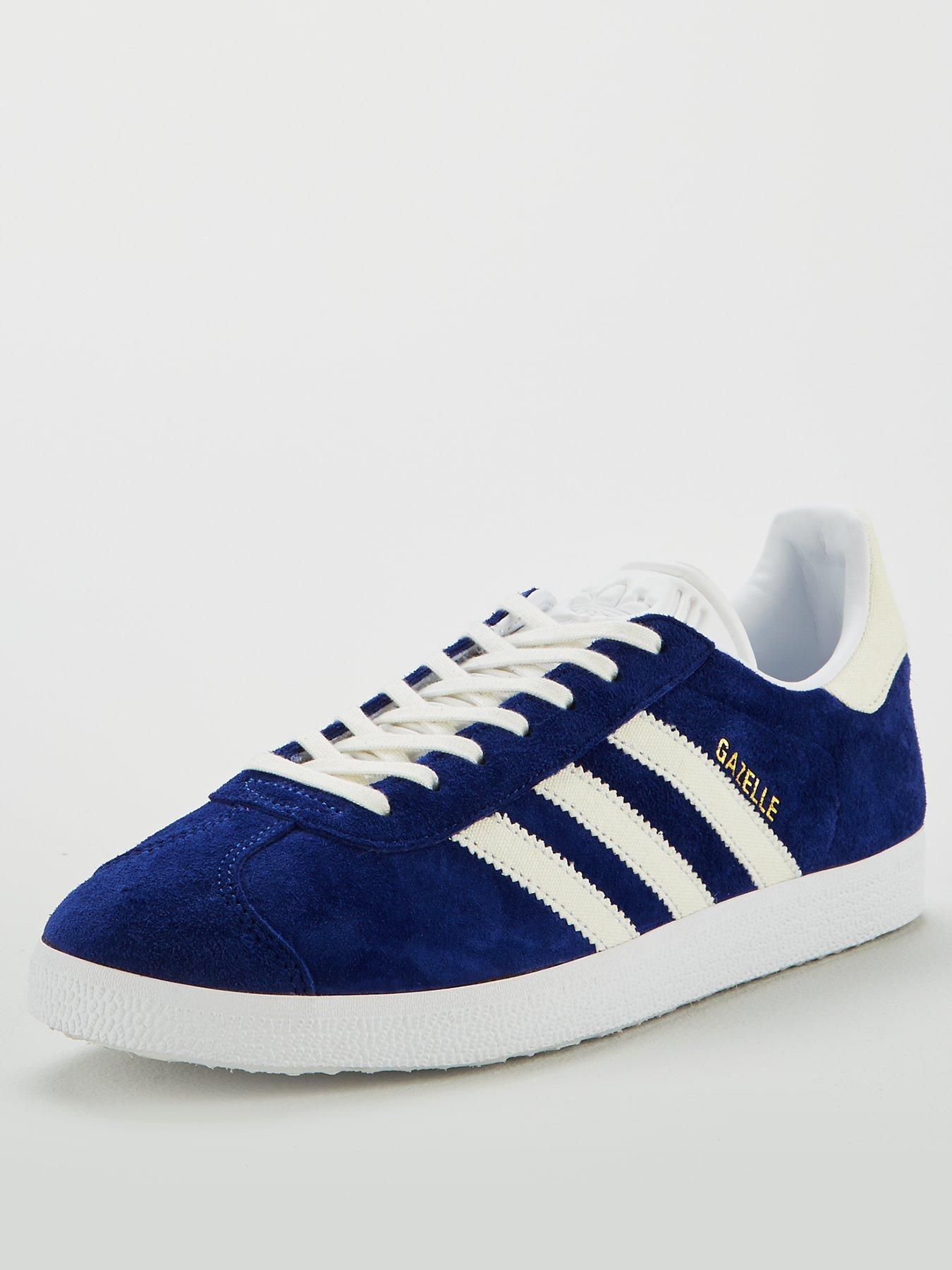 Adidas Ireland Originals Sports | Littlewoods Ireland Adidas Online aca898