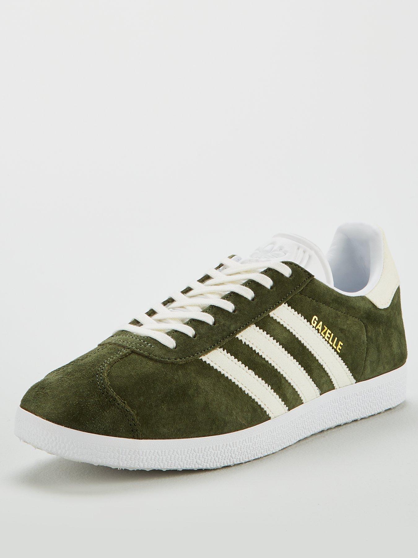 6b8c16bc1 shop mens on feet adidas originals alexander wang coffee sneakersadidas  tennis shoesunique b4b79 d6e4f  purchase adidas originals gazelle d1ec3  e8fb7