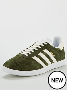 adidas-originals-gazelle