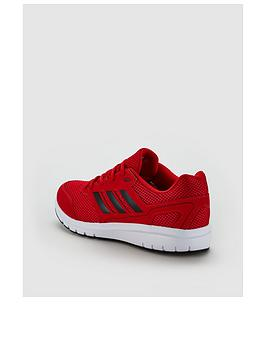 adidas Duramo Lite Clearance Geniue Stockist Outlet Really Sale Best mHsTWtv73r
